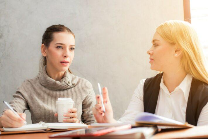 Hotspot Sekretariat: professionelles Auftreten und erfolgreiche Kommunikation